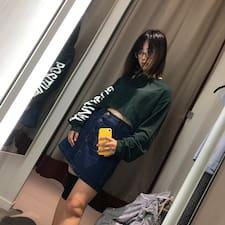 Profilo utente di 美丽