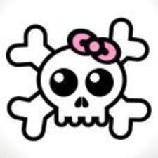 舒 Kullanıcı Profili