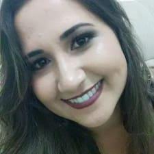 Lucianita User Profile