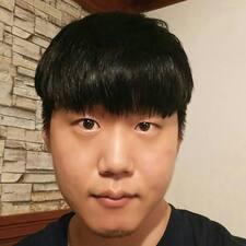태우 User Profile
