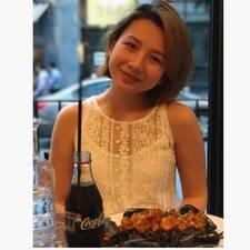 Fengxin User Profile
