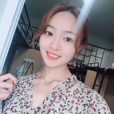 Perfil de usuario de 叶子瑜