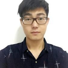 Profil utilisateur de Tu