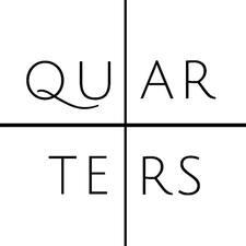 Profil utilisateur de Quarters