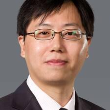 Nutzerprofil von Tao