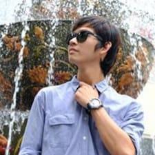 Minh Long User Profile
