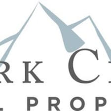 Notandalýsing Park City Rental Properties