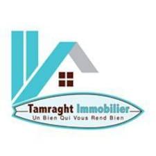 Perfil do utilizador de Tamraght