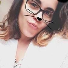 Fiona님의 사용자 프로필
