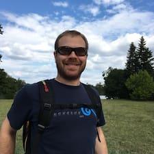 Profil korisnika Aleš