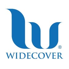Widecover User Profile