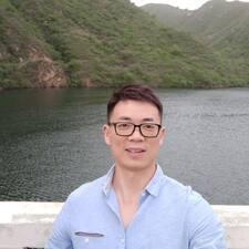 Nutzerprofil von 少威