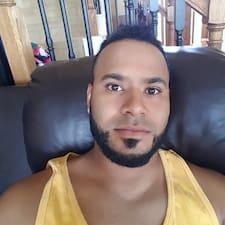 Profilo utente di Gregorio
