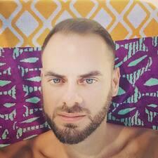 Giannis Kullanıcı Profili