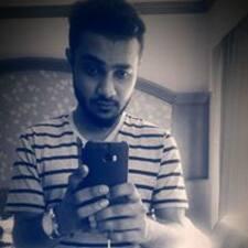 Profil utilisateur de Rezwan