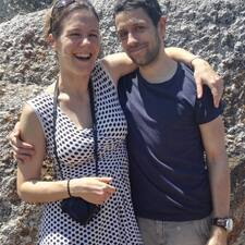 Claudia Und Hans - Profil Użytkownika