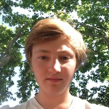 Profilo utente di Raoul