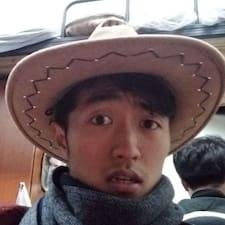 Profil korisnika 凡科