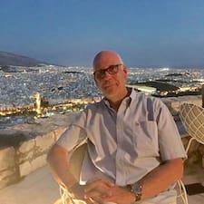 Jättna Fastighets AB Brukerprofil