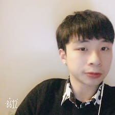 Profil utilisateur de 珺歆