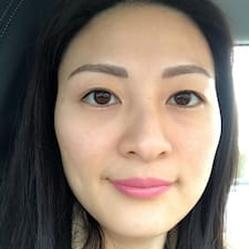 Van Hong User Profile