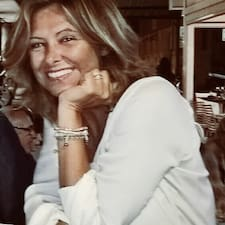 Maria Chiara - Nice Vacation
