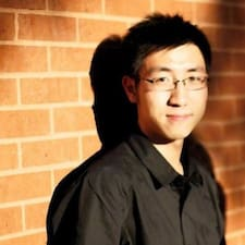 Yuanxin User Profile