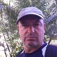 Guidoaldo User Profile