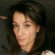 Екатерина Kullanıcı Profili