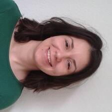 Vlatka User Profile
