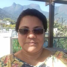 Josilene User Profile