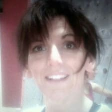 Mikaelle User Profile