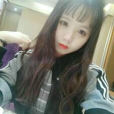 李雪 - Profil Użytkownika
