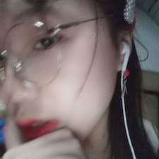 Profil korisnika 国萍