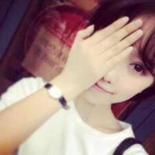 慕琰 User Profile