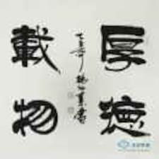 会影 - Profil Użytkownika