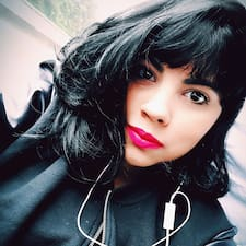 Felícia - Profil Użytkownika