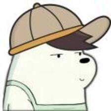 Fengさんのプロフィール