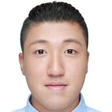 Profil korisnika 璐