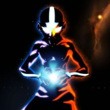 Avatar felhasználói profilja
