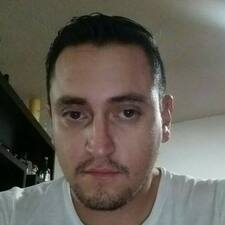 Juan Domingo - Profil Użytkownika