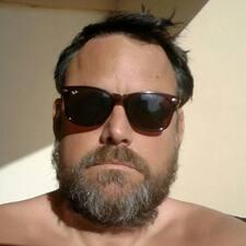 Profil utilisateur de Harry J.
