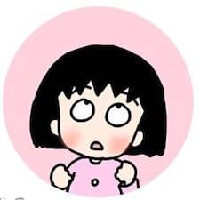 Nutzerprofil von 绮丽