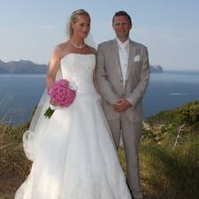 Torhild & Stig Frode User Profile