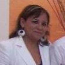 Lucero Edith