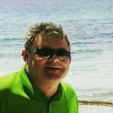 Profil korisnika Pere