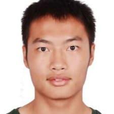 Tianyun User Profile