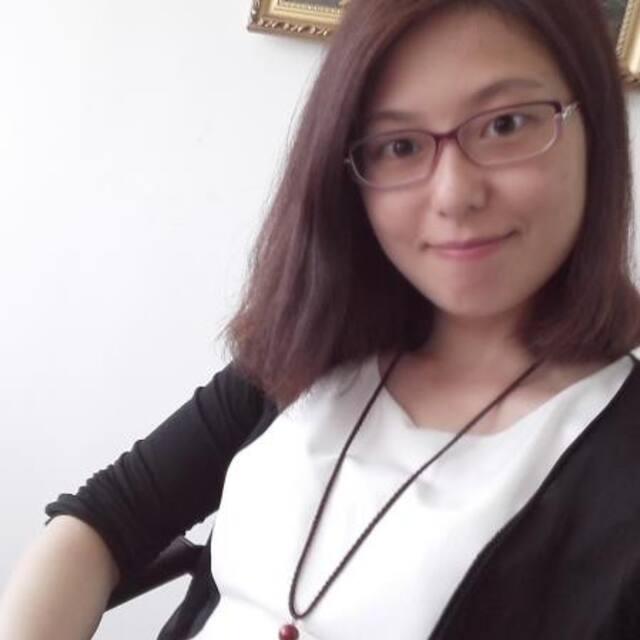 Guidebook for Pudong Xinqu