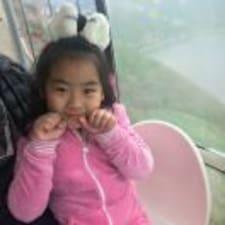 Profil korisnika 黎萍