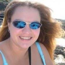 Profil korisnika Adri